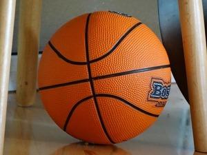 ball-1066081_1280.jpg