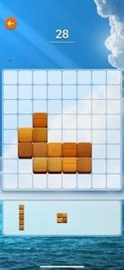 blockscape04_IMG_1750.jpg
